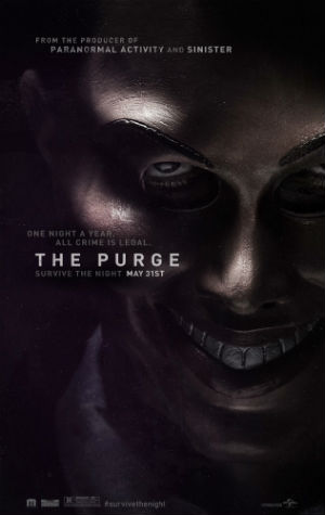 the-purge-poster-300.jpg