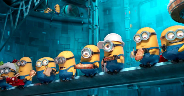despicable-me-2-photo-02-630.jpg