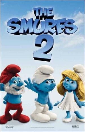 the-smurfs-2-movie-poster.jpg