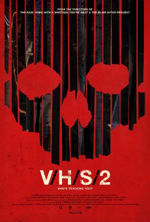 vhs-2-poster-300.jpg