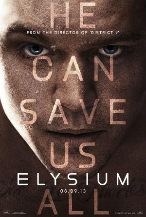 elysium-poster-300.jpg