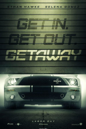 getaway-movie-poster-shelby-300.jpg