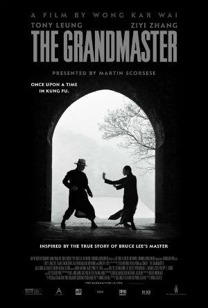 grandmaster-poster-us-06-300.jpg