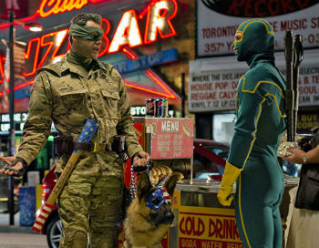 kick-ass-2-photo-02.jpg