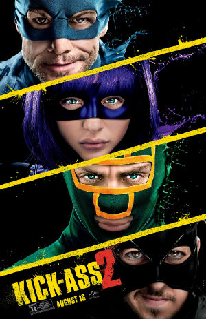 kick-ass-2-poster-08-300.jpg