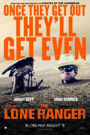 lone-ranger-poster-uk-01.jpg
