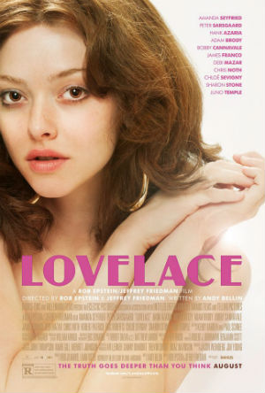lovelace-poster-300.jpg