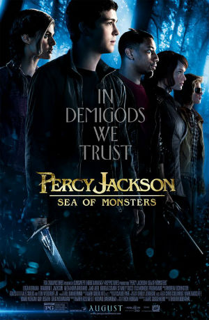 percy-jackson-sea-of-monsters-poster-300.jpg