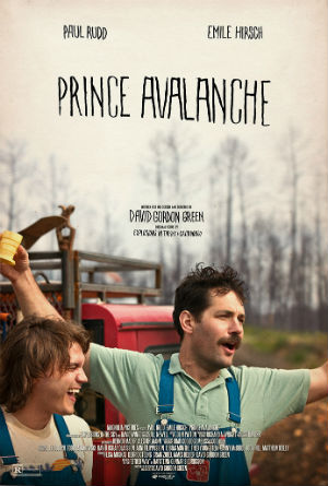 prince-avalanche-poster-300.jpg