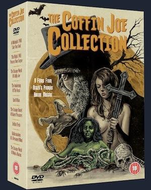 Coffin-Joe-Box-set.jpg