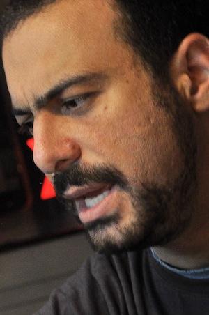 RodrigoOrdoñez2byClaudiaAguilarTwitch.jpg