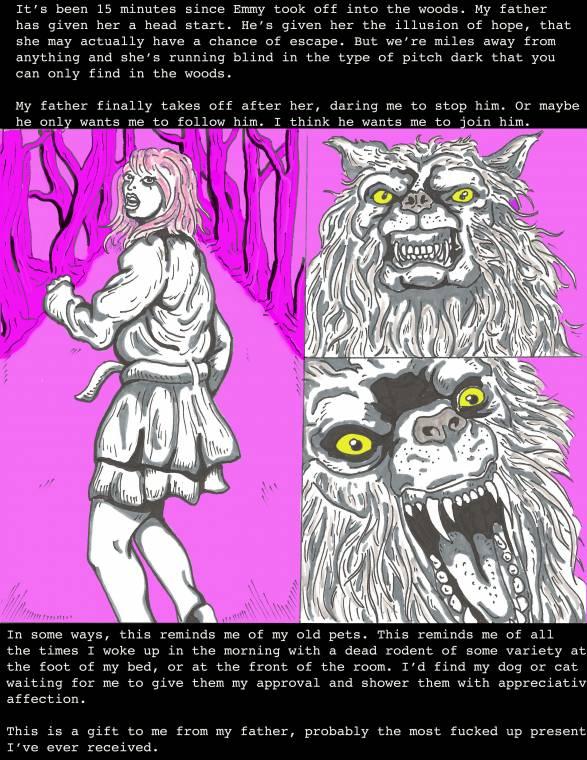 Tiff Horror Final 1.jpg