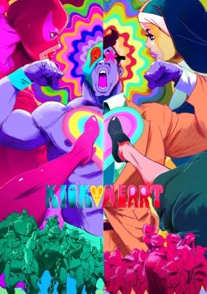 kick-heart-poster300.jpg