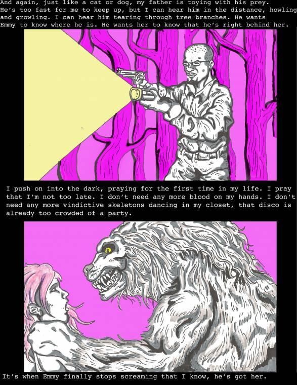 tiff horror final 2.jpg