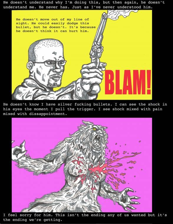 tiff horror final 4.jpg