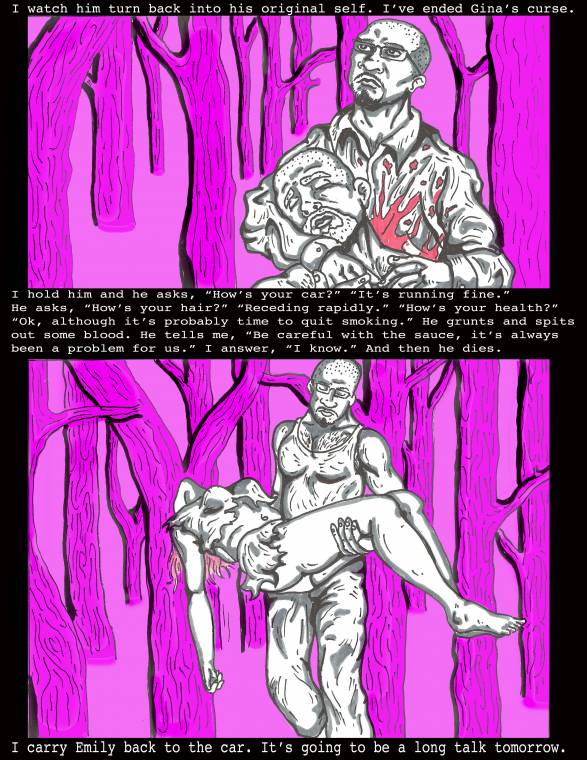 tiff horror final 5.jpg