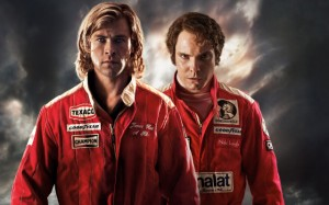 2013-Rush-Movie-640x400-300x187.jpg