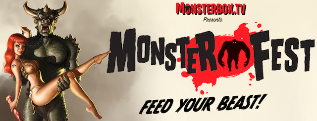 Monsterfest Main 2013.png