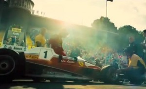 Niki-Lauda-Rush-movie-trailer-300x183.jpg