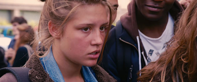 blue-is-the-warmest-color-lea-seydoux-2.jpg