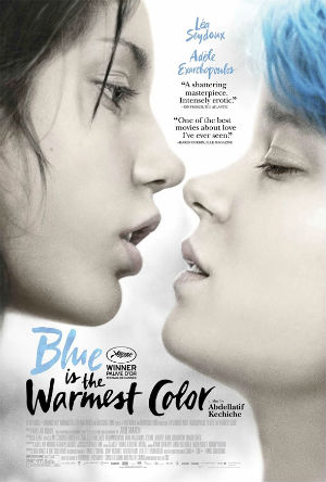 blue-is-the-warmest-color-poster-us-300.jpg