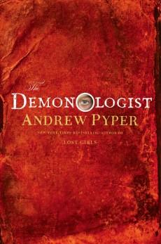 demonologist.jpg