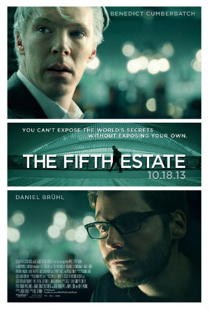 fifth-estate-poster-us-300.jpg