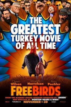 free_birds Turkey Movie.jpg