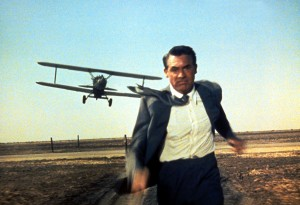 north-by-northwest2-300x205.jpg