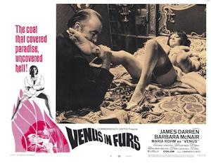 venus in furs(1).jpg