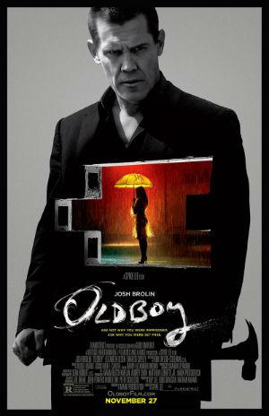 oldboy_ver4-us-poster-300.jpg