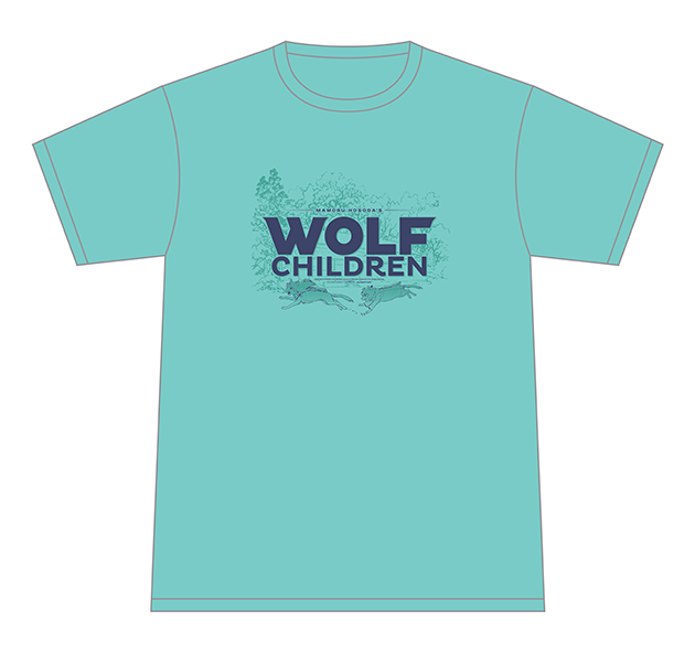 wolfchildren_shirt-01.jpg