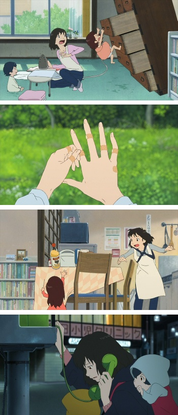 Wolf-Children-parents-ext2.jpg