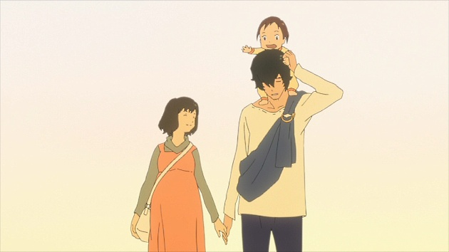 Wolf-Children-parents.jpg