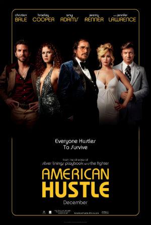 american_hustle-poster-300.jpg