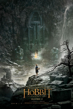 hobbit-desolation-of-smaug-poster-300.jpg