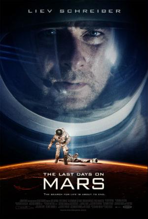 last-days-on-mars-poster-300.jpg