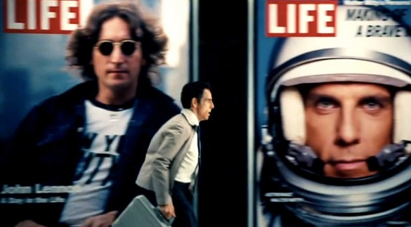 secret-life-of-walter-mitty-ben-stiller-585x323.jpg