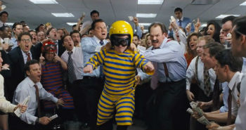 the-wolf-of-wall-street-horror-photo-03-350.jpg