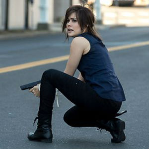 tv-the-blacklist-megan-boone-300.jpg