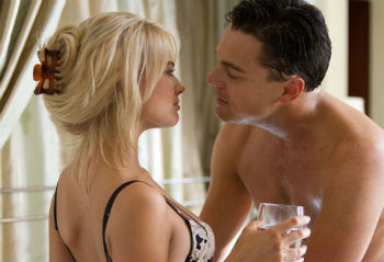 wolf-of-wall-street-photo-05-350.jpg