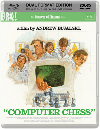Computer Chess cover_MOC.jpg