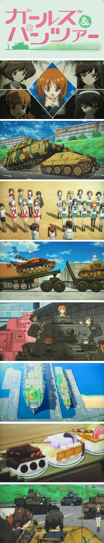 Girls-und-Panzer-BR-ext1.jpg