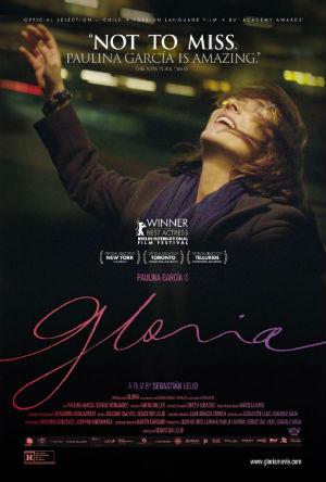 gloria-poster-300.jpg
