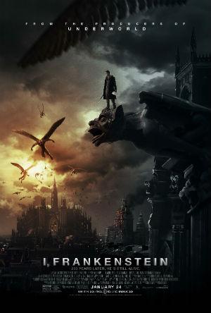 i-frankenstein-poster-us-300.jpg