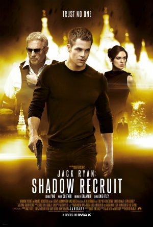 jack-ryan-shadow-recruit-poster-us-300.jpg