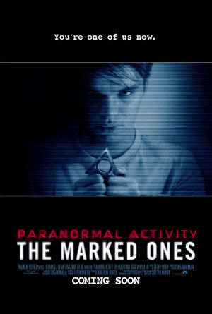 paranormal-activity-the-marked-ones-poster-us-02-350.jpg