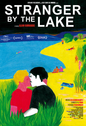 stranger-by-the-lake-poster-300.jpg