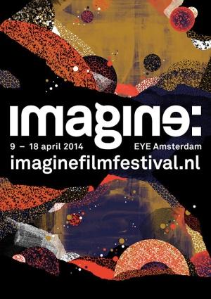 Imagine2014-poster-300.jpg