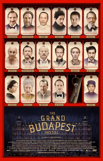 hr_The_Grand_Budapest_Hotel_3.jpg